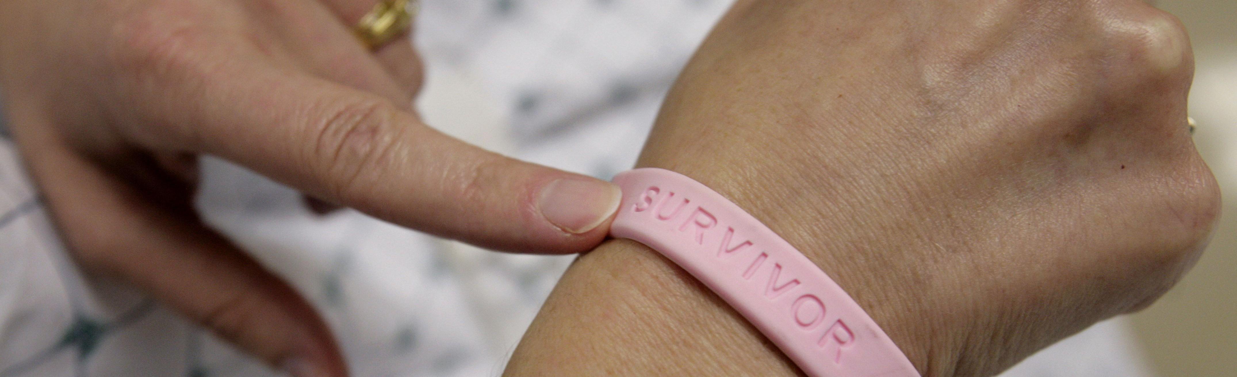 cancer_survivor_wristband
