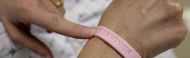cancer_survivor_wristband