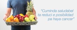 Cuminda_Link