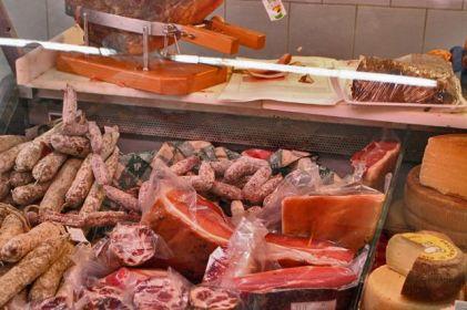 sausage-640_s640x427